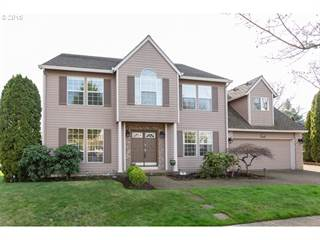 Single Family for sale in 15480 SW EMERALD ST, Beaverton, OR, 97007