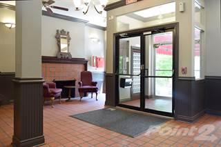 Apartment for rent in Del Monte - delm1bA, Kansas City, MO, 64111