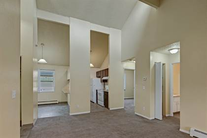 Apartment for rent in 5340 East 26th Ave, Anchorage, AK, 99508