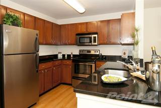 Apartment for rent in Ashbury Courts - The Ashby, Laurel, MD, 20723
