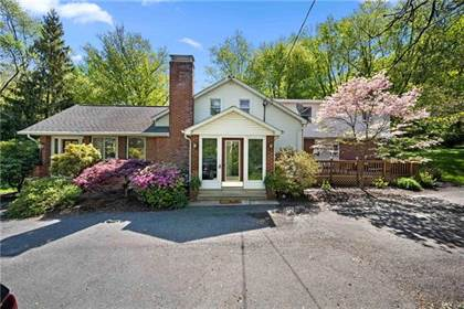 Residential Property for sale in 415 Frost Hollow Road, Forks, PA, 18040