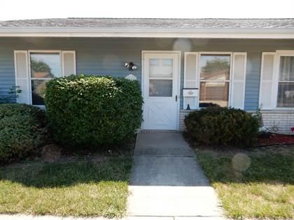 Residential Property for sale in 1004 Berkley Circle, Mishawaka, IN, 46544