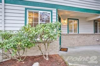 Condo for sale in 4604 76th St. NE #2 , Marysville, WA, 98270