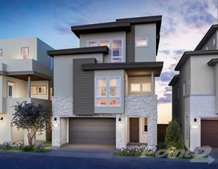 Single Family for sale in Linda Vista Drive and Main Street, Daly City, CA, 94014