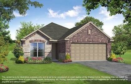 Residential Property for sale in 8823 Alpine Wood Way, Rosharon, TX, 77583