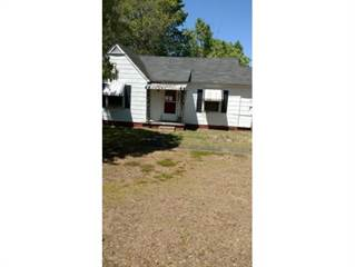 Single Family for sale in 4527 PREACHER HOLMES RD, Graham, NC, 27253