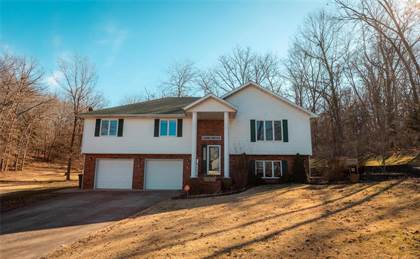 Residential Property for sale in 103 Tiger Street, Waynesville, MO, 65583