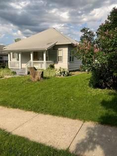 Multifamily for sale in 432 N Willson, Bozeman, MT, 59715