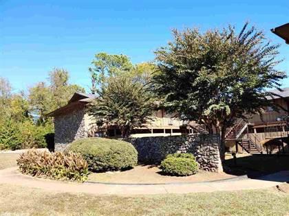 Multifamily for sale in 7201 Kentucky, Little Rock, AR, 72207