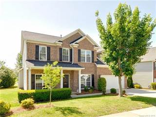Single Family for sale in 1860 Briarcrest Drive, Charlotte, NC, 28269