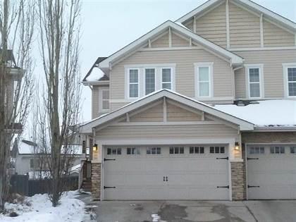 Single Family for sale in 4909 214 ST NW, Edmonton, Alberta, T6M0K6