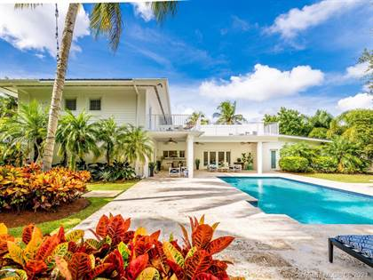 Residential for sale in 10755 SW 83rd Ave, Miami, FL, 33156