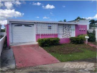 Residential Property for sale in 51 NA ST., Candelaria, PR, 00949