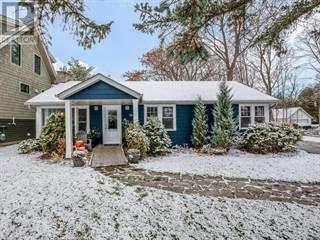 Single Family for sale in 36 RIVER ST, Georgina, Ontario, L0E1R0