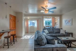 Multi-family Home for sale in 2619 E Prince Road, Tucson, AZ, 85716