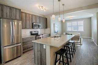 Single Family for sale in 1812 25 ST NW, Edmonton, Alberta, T4X0H3
