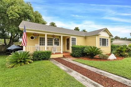 Residential Property for sale in 207 S SUMMERLIN AVENUE, Sanford, FL, 32771