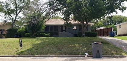 Residential Property for sale in 5706 Rocky Ridge Road, Dallas, TX, 75241