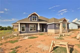 Single Family for sale in 362 Foxtrot Lane, Abilene, TX, 79602