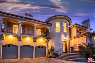 Single Family for sale in 3931  SAINT JOHNSWOOD Drive, Topanga, CA, 91364