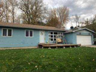 Single Family for sale in 49 Brook St, Kellogg, ID, 83837
