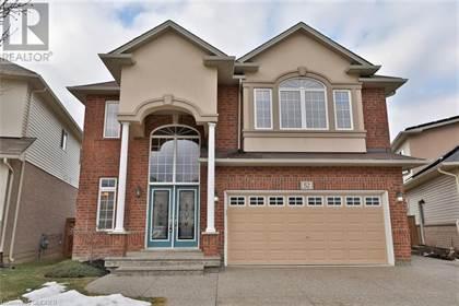 Single Family for sale in 52 BELLROYAL Crescent, Hamilton, Ontario