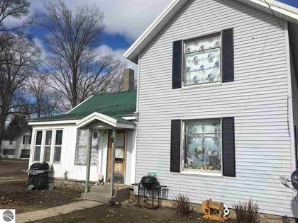 Multifamily for sale in 303 N Williams Street, Mancelona, MI, 49659
