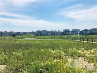 Land for sale in 187 philip lee DR, Winnipeg, Manitoba