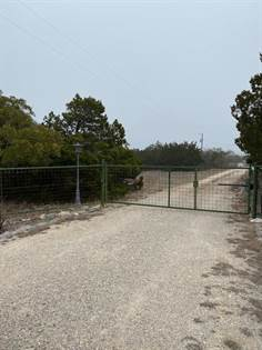 Farm And Agriculture for sale in 27256 N Ranch Road 1674, Junction, TX, 76849