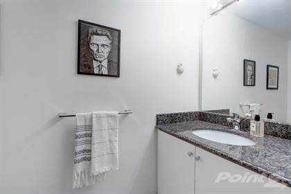 Residential Property for sale in 225 Wellesley St E, Toronto, Ontario