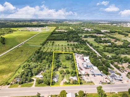 Lots And Land for sale in 7901 Fm 969 RD, Austin, TX, 78725