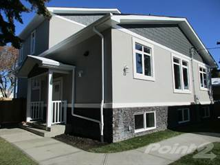 Apartment for rent in 9835-64 Avenue SIDE, Edmonton, Alberta