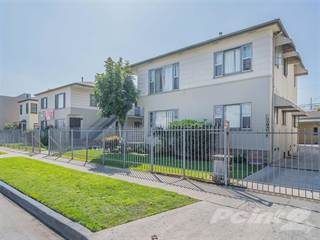 Apartment for rent in Westland @ 57th, Los Angeles, CA, 90037