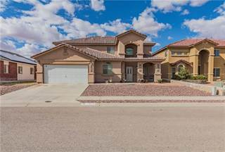 Residential Property for sale in 12717 Tierra Zulema Court, El Paso, TX, 79938