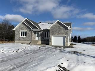 Residential Property for sale in 1763 Landry Street, Clarence Creek, Ontario