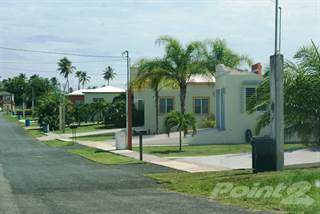 Residential Property for sale in LOTS FOR SALE, JOBOS, ISABELA 6 MINUTES TO THE BEACHES, Isabela, NC, 28705