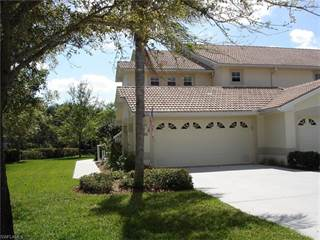 Condo for sale in 15001 Lakeside View DR 2501, Fort Myers, FL, 33919