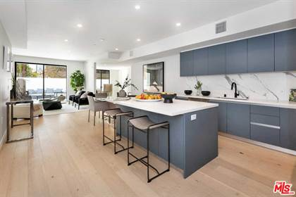 Residential Property for sale in 825 N Croft AVE 304, Los Angeles, CA, 90069