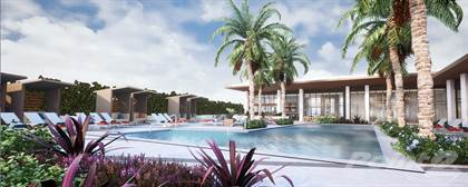 Apartment for rent in Motif, Fort Lauderdale, FL, 33301