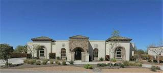 Residential Property for sale in 5525 WOODFIELD Drive, El Paso, TX, 79932