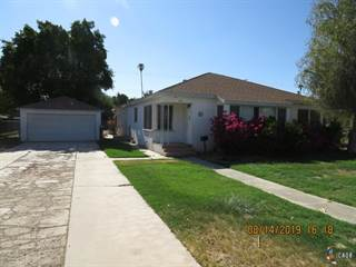 Single Family for rent in 663 CEDAR AVE, Holtville, CA, 92250