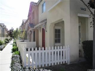 Condo for sale in 1443 Claude Lane 2, Chula Vista, CA, 91913