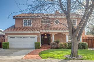 Single Family for sale in 869 Linda Vista AVE, Mountain View, CA, 94043