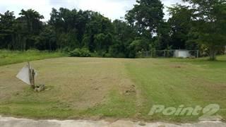 Land for sale in BO. ARENALES, #2, Aguadilla, PR, 00603