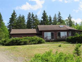 Single Family for sale in 85 Kellys View Dr, Victoria County, Nova Scotia