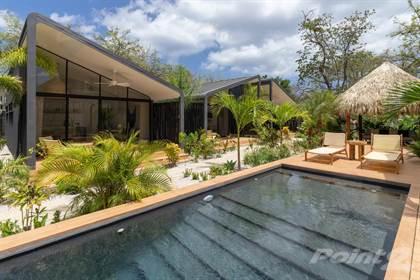 Comm/Ind for sale in Langosta Chic, Playa Langosta , Langosta, Guanacaste