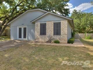 Single Family for sale in 12802 Heinemann , Austin, TX, 78727