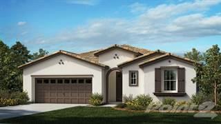 Single Family for sale in 2241 Tennis Lane, Tracy, CA, 95377