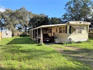Residential Property for sale in 15512 OLD CHISHOLM TRAIL, Eustis, FL, 32726