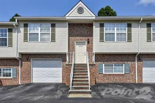 Apartment for rent in Greene Glen - 2 Bedroom, Morgantown, WV, 26508